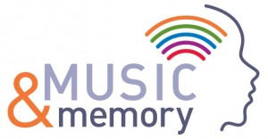music-memory_logo